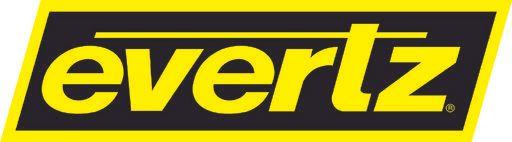 Evertz Microsystems