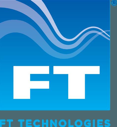 FT Technologies