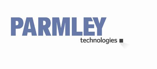 Parmley Technologies