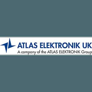 Atlas Elektronik