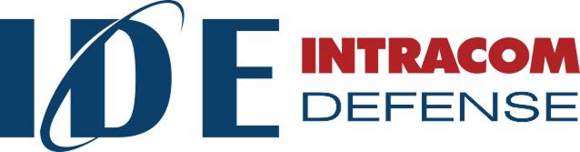 Intracom Defense