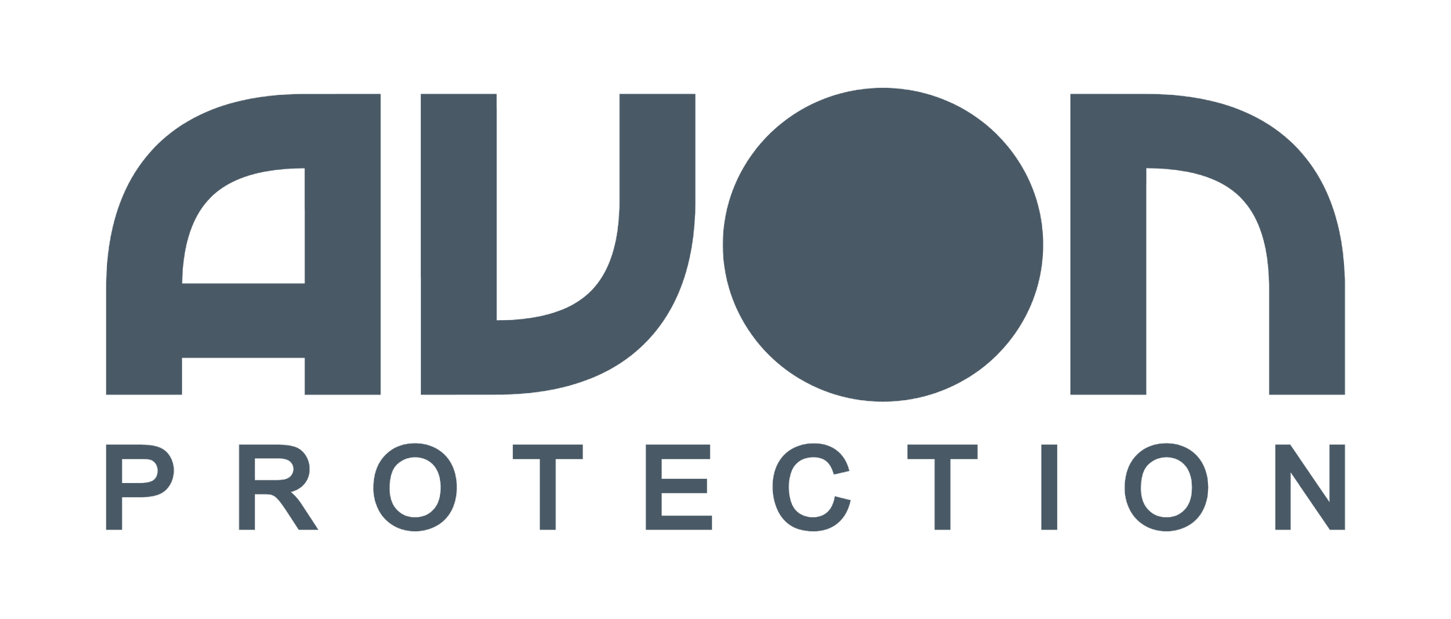 Avon Protection Systems