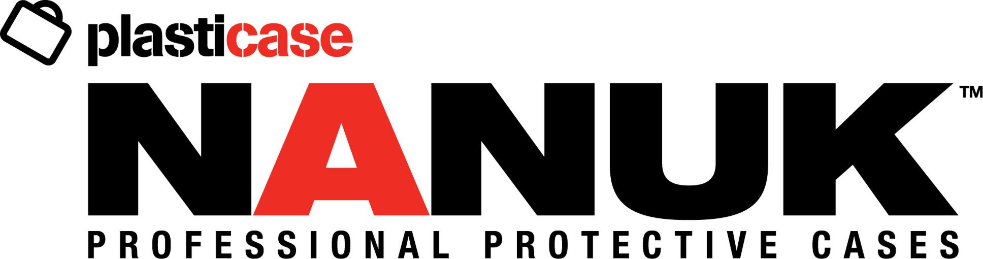 Nanuk by Plasticase