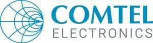Comtel Electronics