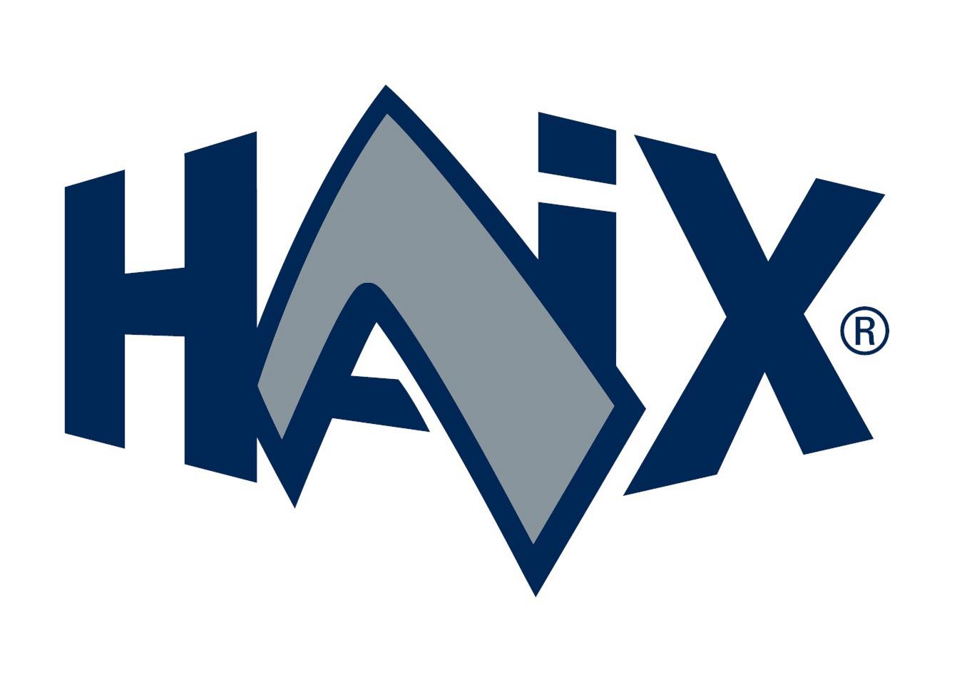 HAIX-Schuhe Produktions & Vertriebs