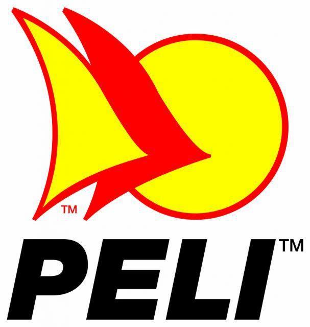 Peli Products (UK) Ltd