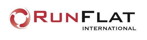 RunFlat International
