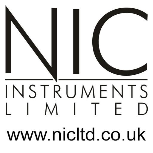 NIC Instruments