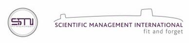 Scientific Management International