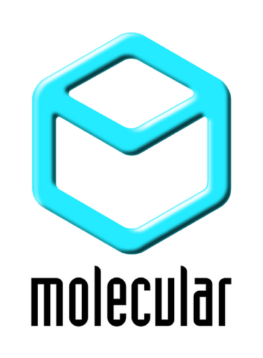 Molecular Products