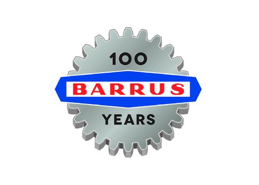 Barrus