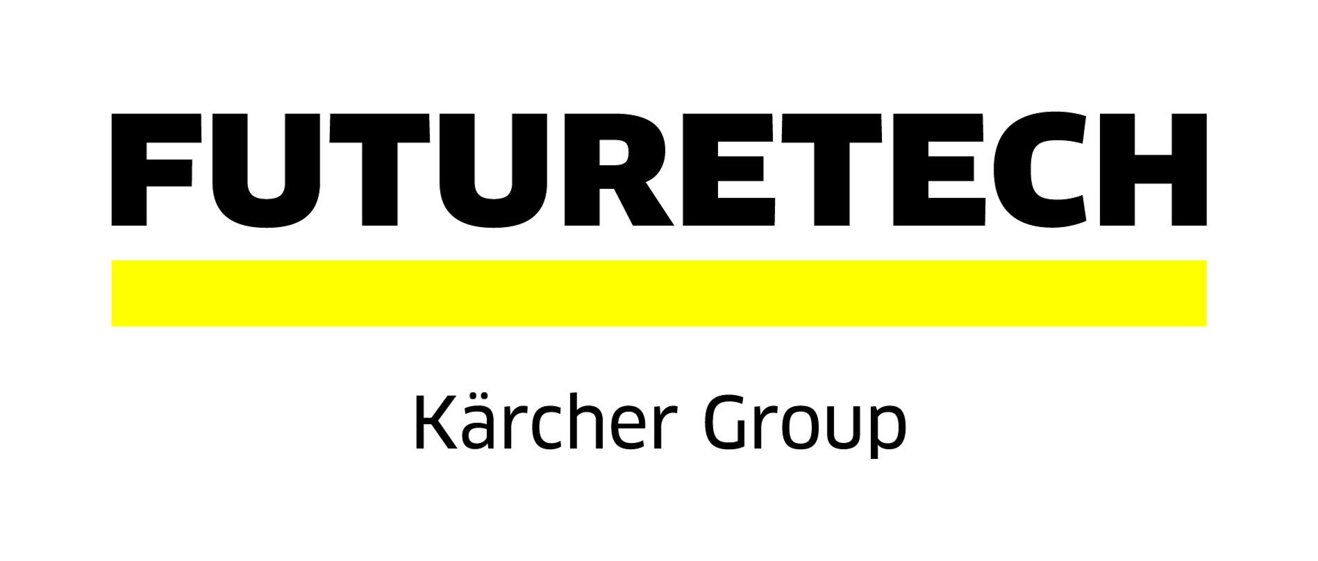 Karcher Futuretech