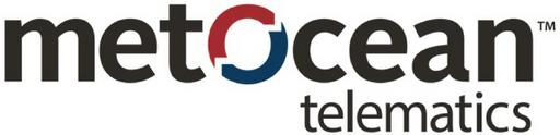 MetOcean Telematics