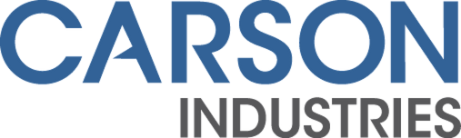 Carson Industries