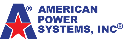 American Power Systems, Inc.