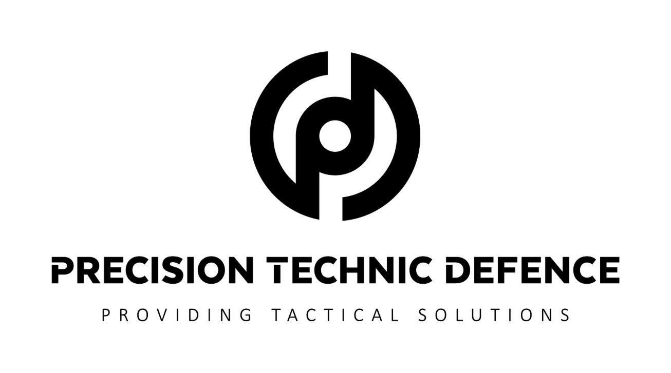 Precision Technic Defence