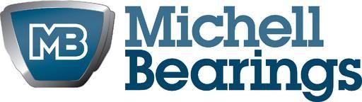 Michell Bearings