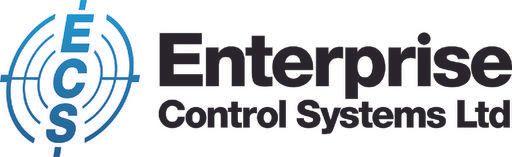 Enterprise Control Systems