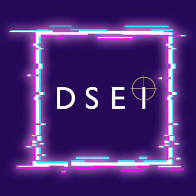 DSEI Team (Shell Scheme)