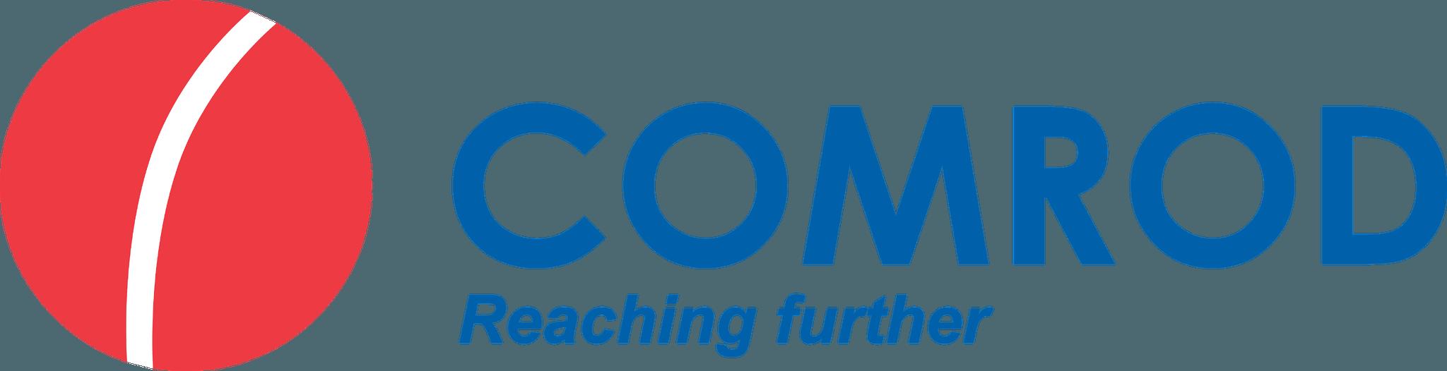 Comrod Communications