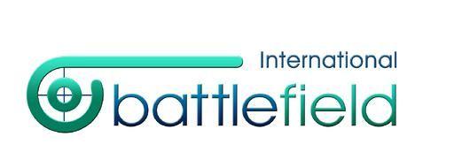 Battlefield International