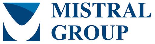 Mistral Group