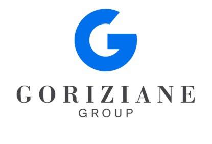Goriziane Group