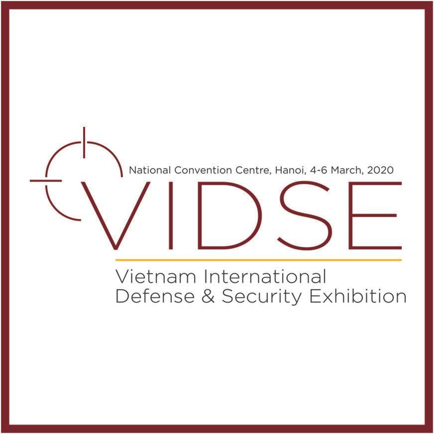 VIDSE 2020