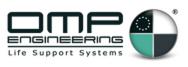 OMP Engineering