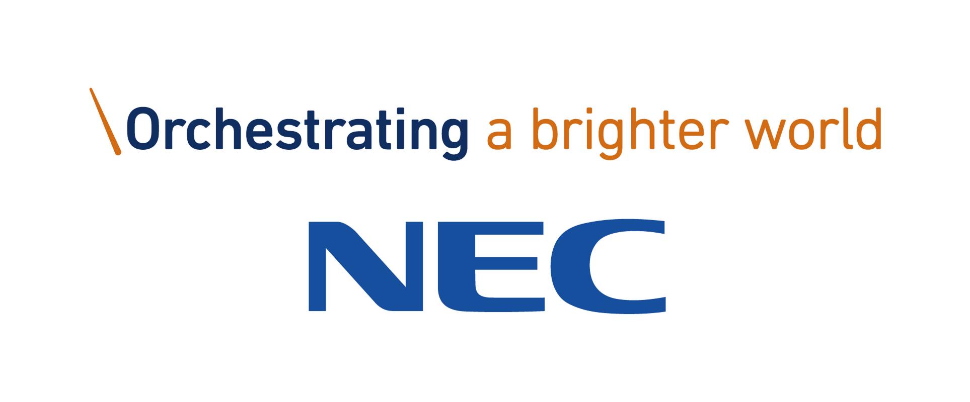 NEC Facilities, Ltd.