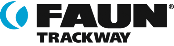 FAUN Trackway Ltd