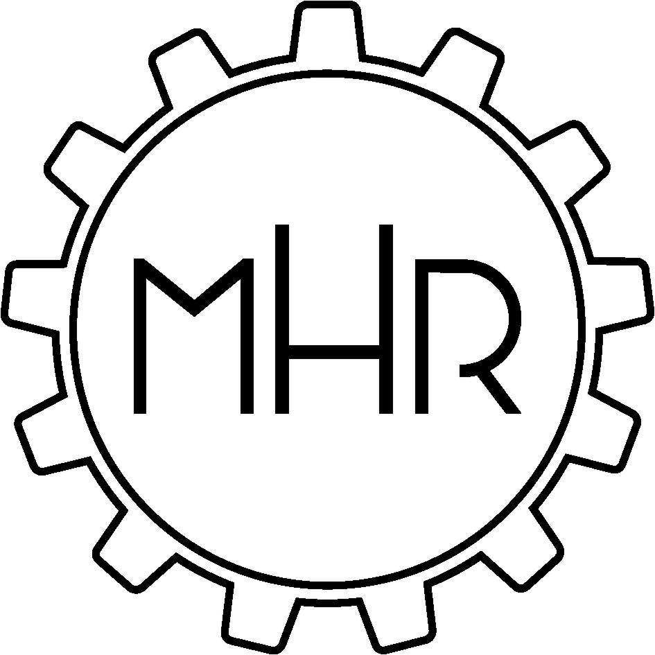 Manufacture du Haut Rhin