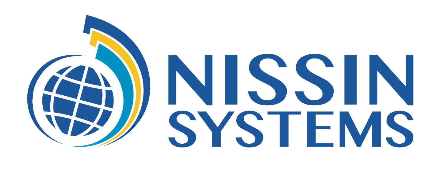 Nissin Systems Co. Ltd.