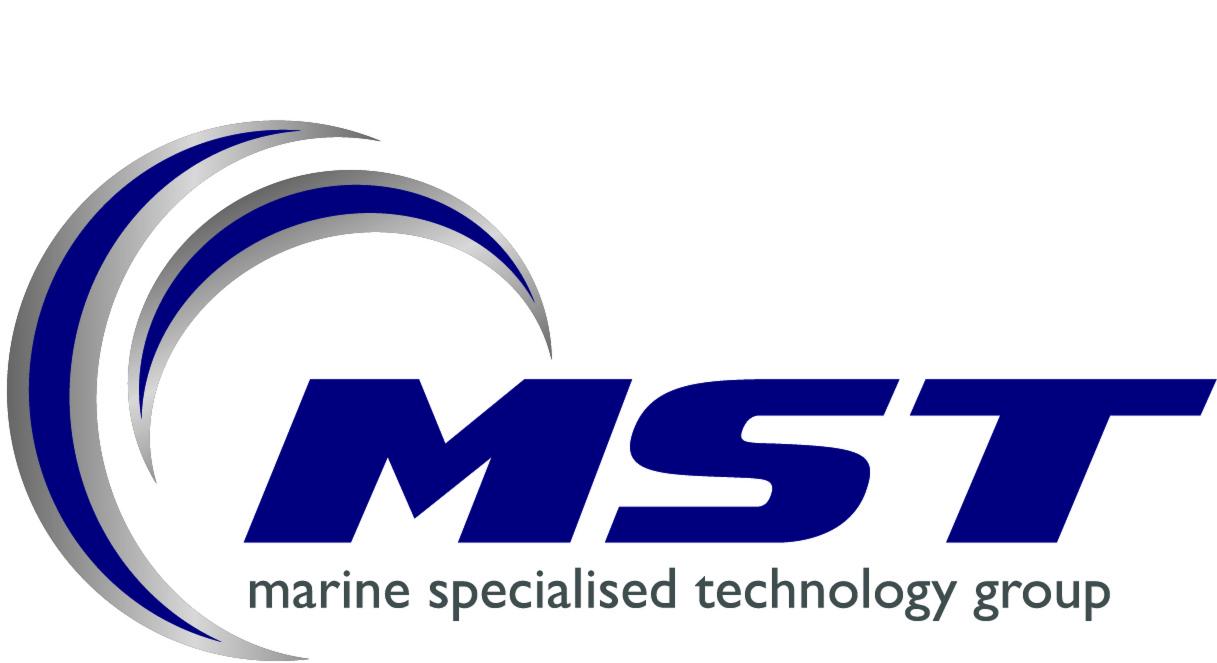 Marine Specialised Technology