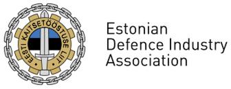 Estonian Defence Industry Association