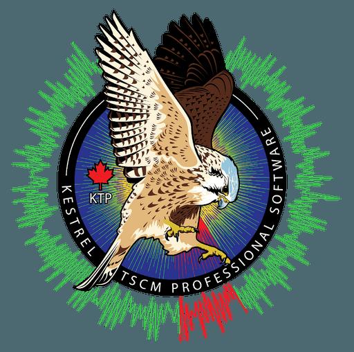 Professional Development TSCM Group