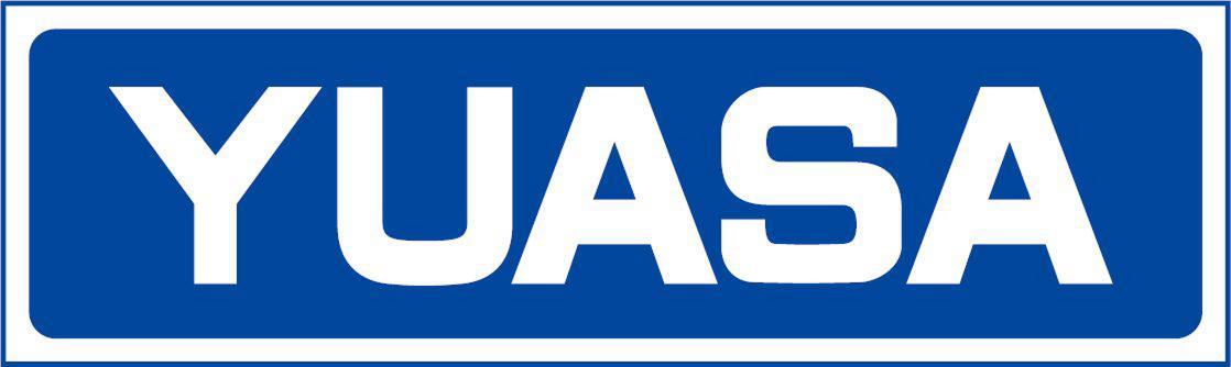 YUASA Co. Ltd.