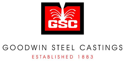 Goodwin Steel Castings Ltd
