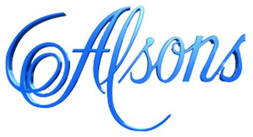 Alsons Industries