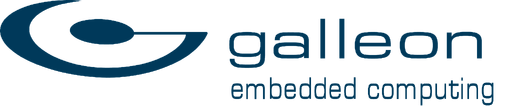 Galleon Embedded Computing