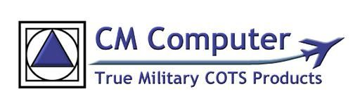 CM Computer