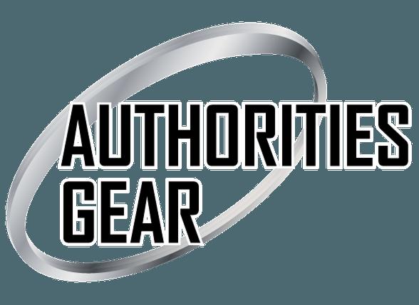 Authorities Gear