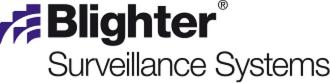Blighter Surveillance Systems