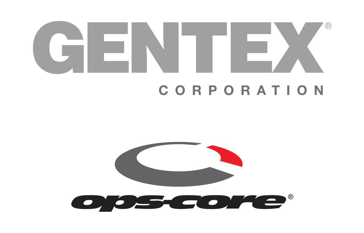 Gentex