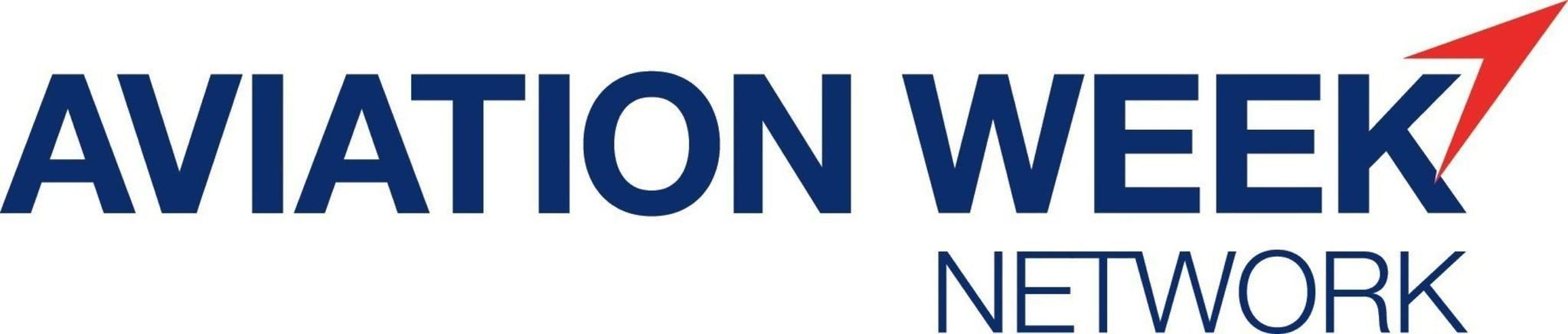 Aviation Week Network (AWN)