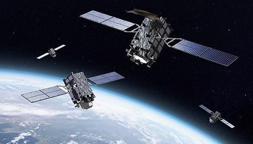 Japanese Ministry of Defense gears up to face upcoming challenges in space