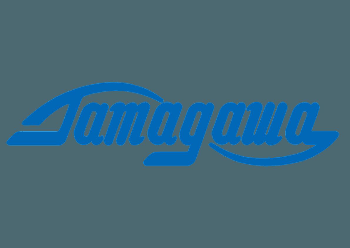 Tamagawa Seiki Co. Ltd.