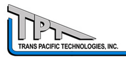 Trans Pacific Technologies