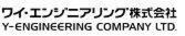 Y-Engineering Company Ltd.