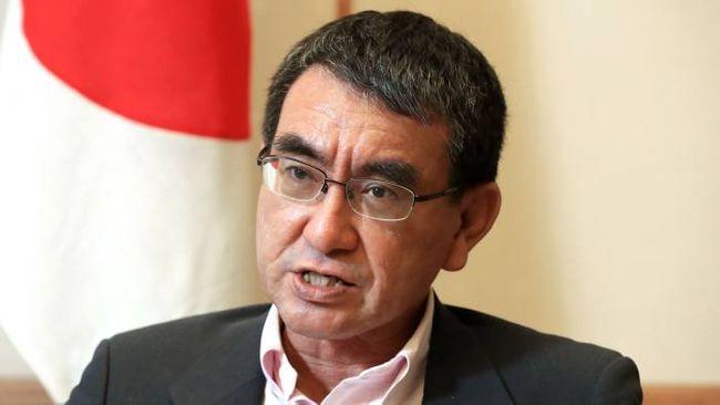 日本、機密情報共有の枠組み「シックスアイズ」への参加を視野に